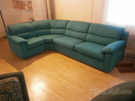 Divano angolare ikea divano angolare 240 cerca compra vendi nuovo e usato divano letto ikea - Divano angolare usato ...