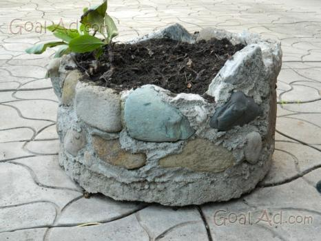 Pavimento esterno disponibile pavimento esterno pietra   cerca ...