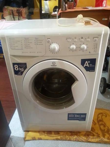 Lavatrice indesit wixl vendo pezzi ricambio cerca for Prezzo bronzo al kg usato