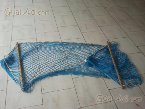 Reti metalliche letto singolo vendo inutilizzo cerca compra vendi nuovo e usato reti per amaca - Reti letto metalliche ...