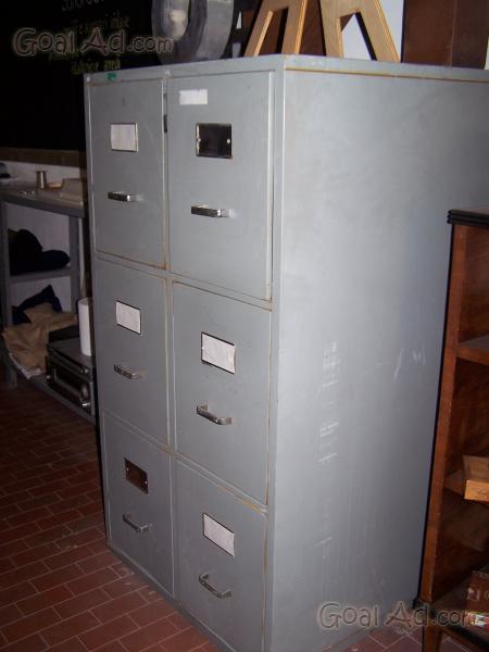 Cassettiera Venus Prezzo : Settimini cassettiera mondo convenienza prezzo originale