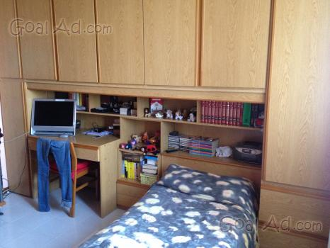 Armadi Per Camera Da Letto Usati : Armadio camera letto caccia volpe legno cerca compra vendi