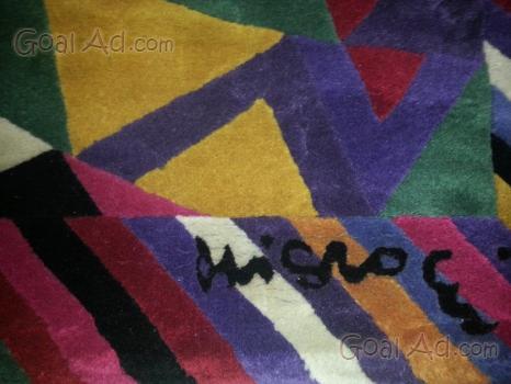 Tappeto missoni varie misure vendo tappeti cerca compra vendi