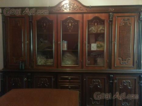 Credenza cucina anni restauro credenza anni - Cerca, compra, vendi ...