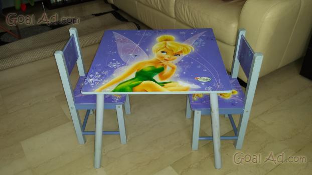 Tavolo legno esterno reguitti sedie vendo cerca compra for Reguitti mobili da giardino