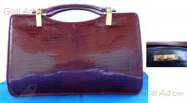 Borsa manici coquette vintage elegante creazioni - Cerca cdeea29629a