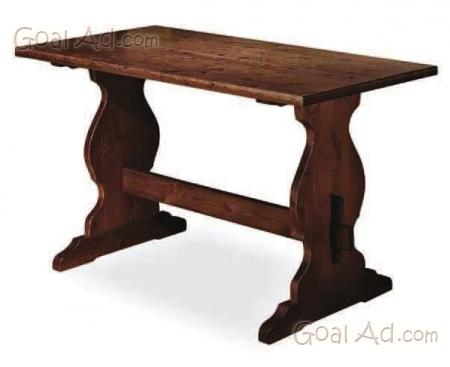 Tavoli panche tipo sagra birreria tavoli cerca compra for Bancone birreria usato