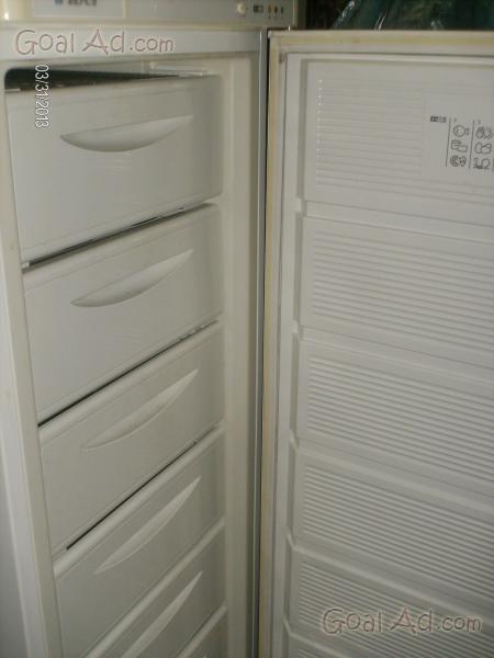 Congelatore a cassetti usato roma colonna porta lavatrice - Porta portese annunci gratuiti ...
