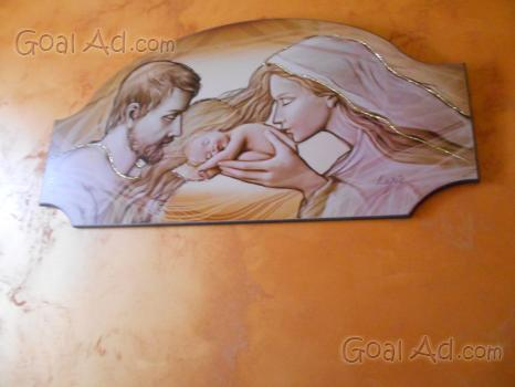 capezzali per camera da letto: quadri moderni capoletti capezzali ... - Capezzali Per Camera Da Letto