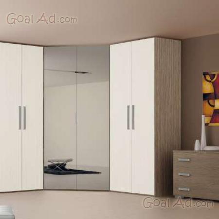 Camera letto camera letto cabina armadio - Cerca, compra ...