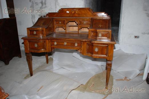 106 mobili 900 milano furniture mobili 900 space design