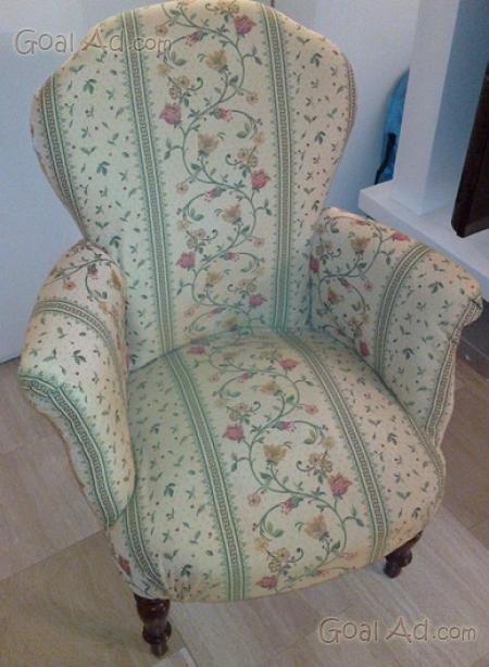 Vintage vendono divano poltrone anni vendono cerca - Divano paolo colombo usato ...