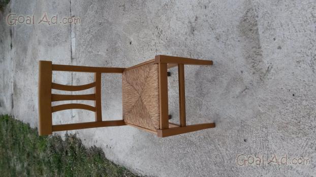 Tavoli sedie ristorante vendo legno 80x80 - Cerca, compra, vendi ...