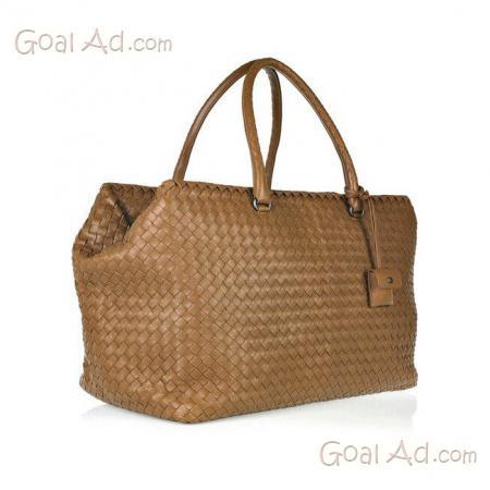 68c5817f01 Borsa pelle inspired vera ispirata modello - Cerca, compra, vendi ...