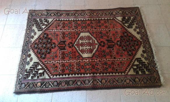 Tappeto persiano mosul ottimo stato prezzo - Cerca, compra, vendi ...