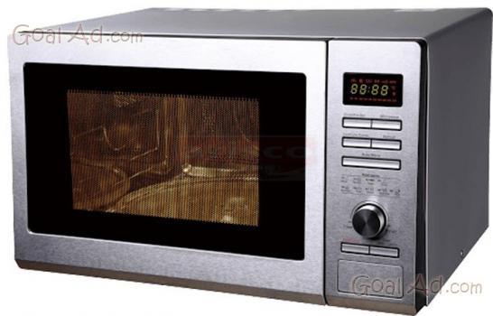 Exemplarisk forno microonde combinato classico - Forno a microonde combinato ...