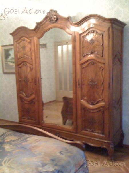 Tavolo Ovale Barocco Piemontese Primi Novecento Cerca