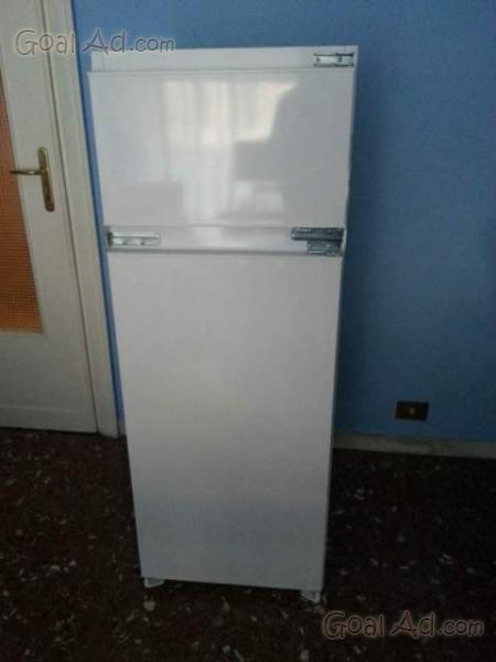 Frigo frigorifero incasso atlantic atbgn 2610ap - Cerca, compra ...