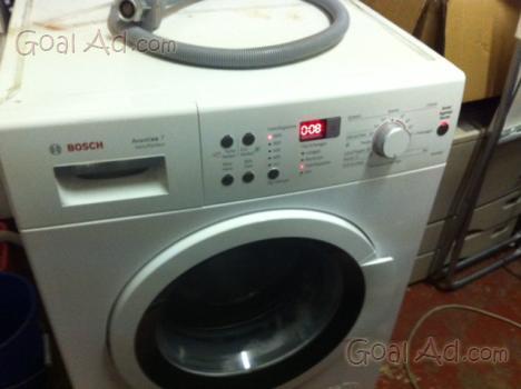 Lavatrici vari modelli vendo usate revisionate cerca - Modelli lavatrici ...