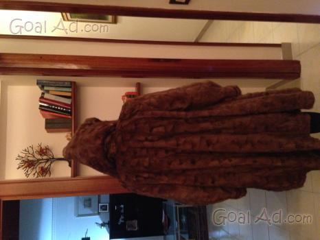 huge discount 9a085 0f0a1 Cerco compro pellicce usate visone volpi - Cerca, compra ...