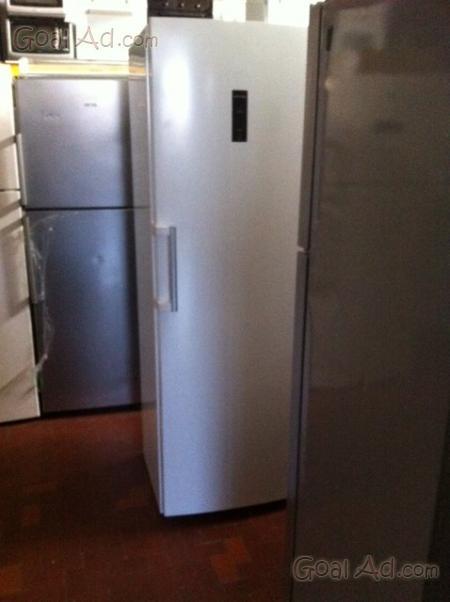 Annunci gratuiti a2fe737cxj haier frigo cerca compra - Porta portese annunci gratuiti ...