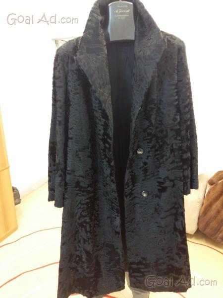 detailing 49f1b aa906 Vendo pellicce visone astrakan castoro prezzo - Cerca ...