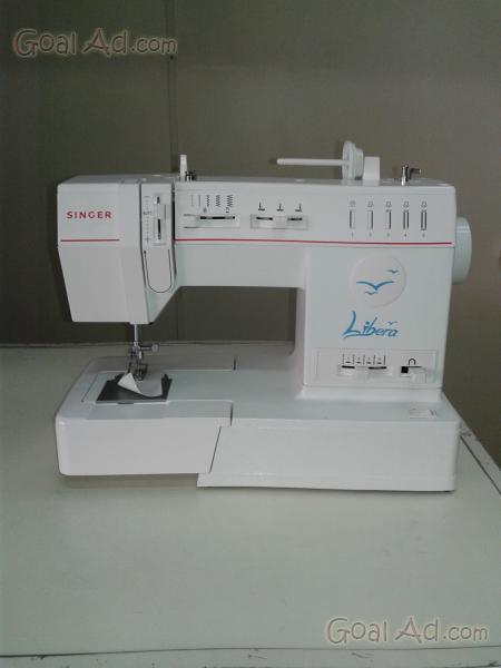 Macchina cucire singer modello 9012 completa cerca for Macchina da cucire singer tutti i modelli