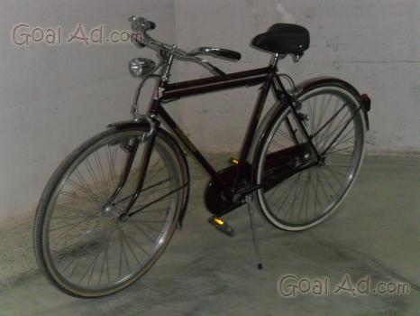 Bici Bottecchia Vintage Vsndo Manubrio Bacchetta Cerca Compra