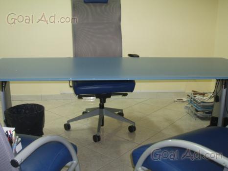 Mobili per ufficio completo - Ufficio - 3.500€