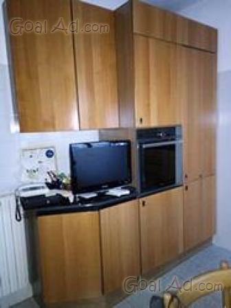 Cucina componibile moretuzzo cucina angolare componibile - Cerca ...