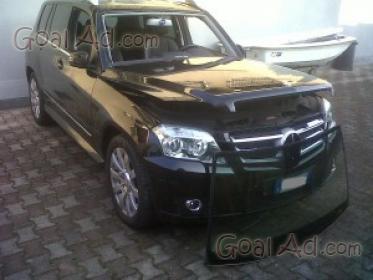 Goldoni euro 1600 gomme idroguida motore cerca compra for Quasar 90 usato