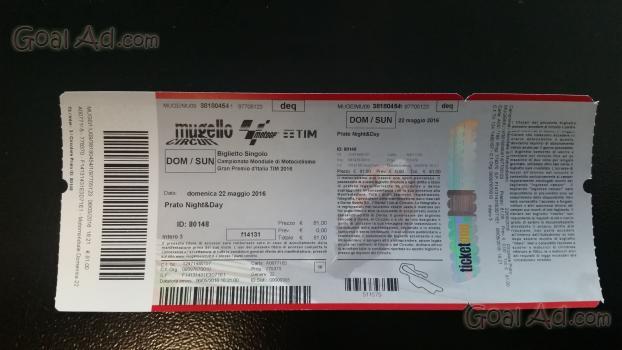 AGENDA ORGANIZER 2020 DUCATI CORSE Similpelle Organizer Diario Moto MotoGP NUOVO!