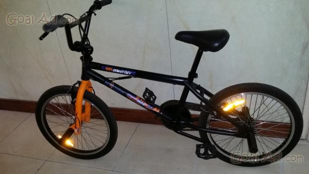 Bici Senza Pedali Decathlon Vendo Usata Cerca Compra Vendi Nuovo