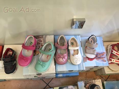 843c488e96 Stock calzature altramarea donna marca vendo - Cerca, compra, vendi ...