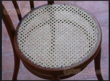 Sedie Francesi In Paglia Di Vienna : Impagliatura sedie paglia vienna sedute sedie cerca compra