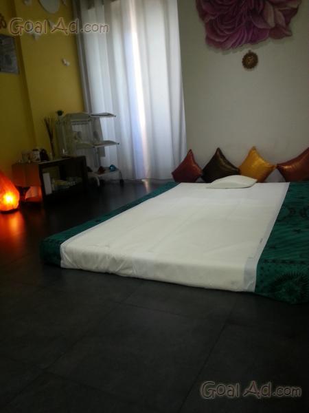 Affitto stanza studio olistico roma zona cerca compra for Affitto stanza avvocato roma
