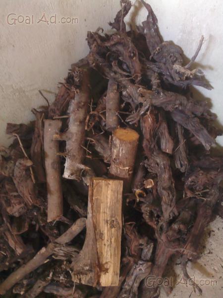 Legna qualit secca ardere consegniamo tagliata cerca for Legna da ardere brianza