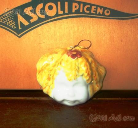 Cerco acquisto ceramica maiolica antica piatto cerca compra vendi nuovo e usato ceramica - Cucina 89 gubbio ...