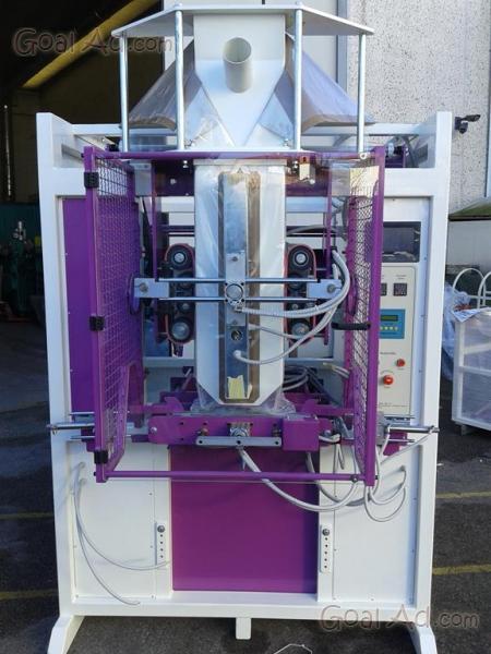 Macchina pellet essiccatore cippato vendo essiccare for Impianto produzione pellet usato