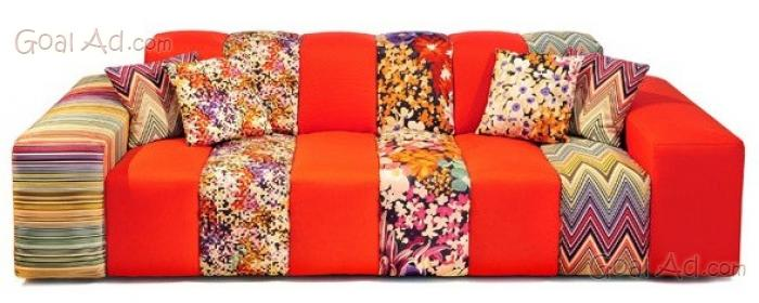 Roche bobois divano mahjong vendo trasferimento - Cerca, compra ...