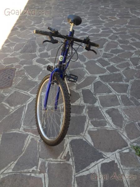 Bici Nuova Usata Esperia 6900 Cambio Cerca Compra Vendi Nuovo E